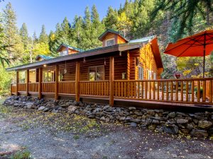 4751 CO 103 Idaho Springs, CO
