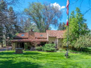 1515 E Tufts Avenue | Cherry Hills | Trish & Maggie of LIV Sotheby's Realty