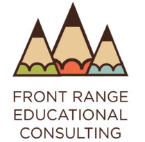 Front Range Educational Consulting | Local School Resources